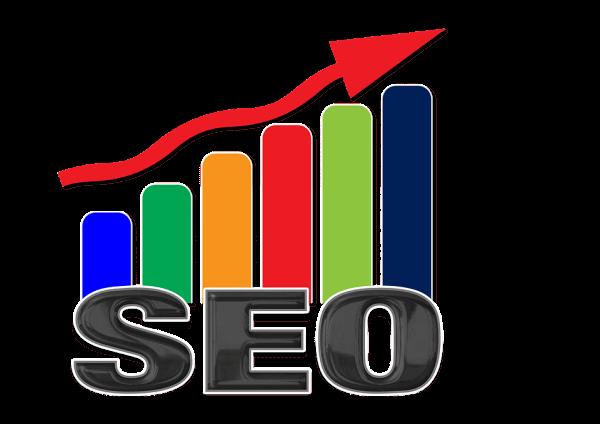 Estrategia SEO WordPress
