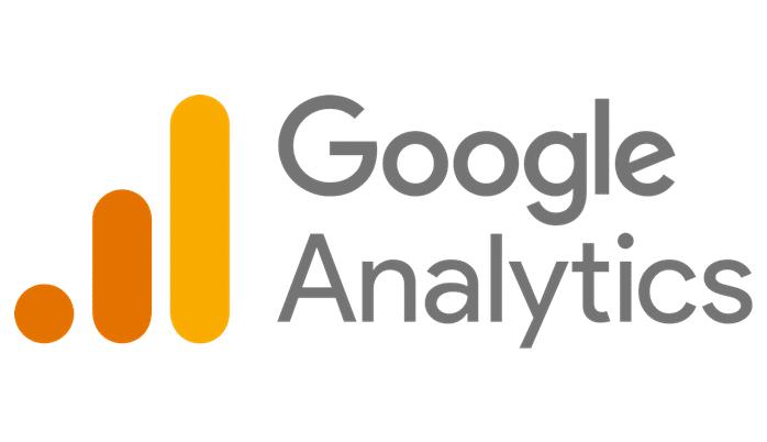 logo-google analytics